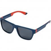 Ochelari de soare negri, pentru barbati, Daniel Klein Premium, DK3211-3