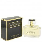 Notorious by Ralph Lauren Eau De Parfum Spray 1.7 oz
