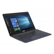 Asus VivoBook E402NA-GA058T demo