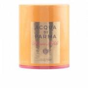 Acqua Di Parma PEONIA NOBILE eau de parfum vaporizador 100 ml