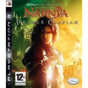 PS3 The Chronicles Of Narnia Prince Caspian (tweedehands)