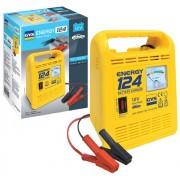 Akkutöltő GYS Energy 124