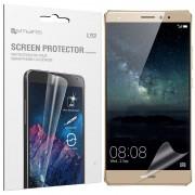 Protector de Ecrã 4smarts para Huawei Mate S - Transparente