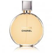 Chanel bChanel Chance Eau de Toilette