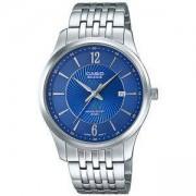 Мъжки часовник Casio BESIDE BEM-151D-2AV