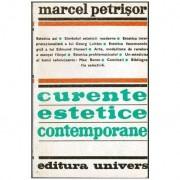 Istoria literaturii romane contemporane vol.I - II - III