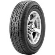 Anvelope Bridgestone Dueler Ht 687 225/65R17 102H Vara