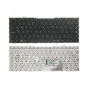 Tastatura Laptop Sony Vaio VGN-FW290JRB