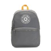 Mochila Escolar Kiryas Kipling I531149X