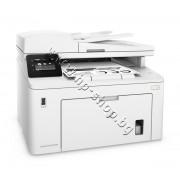 Принтер HP LaserJet Pro M227fdw mfp, p/n G3Q75A - HP лазерен принтер, копир, скенер и факс