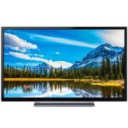 Toshiba Televizor LED (43L3863DG)