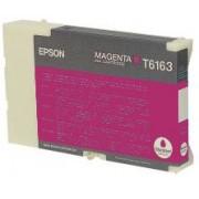 Tinteiro EPSON Magenta B300/ B500 - C13T616300