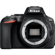 NIKON D5600 BODY Цифров фотоапарат 24.2 Mp