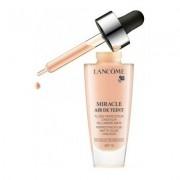 Lancome Miracle Air De Teint Fondotinta Spf 15 02 - Lys Rosé