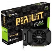 Palit GeForce GTX1050 TI StormX 4GB