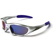 Sportovní sluneční brýle Xloop XL01MIXG