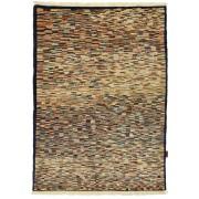 Nain Trading Alfombra Design Ziegler149x105 Beige/Marrón (Afeganistão, Lã, Mão-atada)