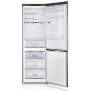 Хладилник, Samsung RB31FWRNDSA, 310L, A+ (RB31FWRNDSA/EF)