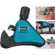 Hazet HAZET Utensile universale per riparare filetti 842AG-1 842AG-1