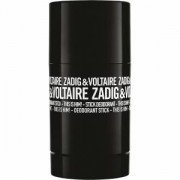 Zadig & Voltaire This Is Him Deo Stick 75g