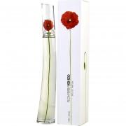 Perfume Flower Eau de Parfum 100ml Femenino Kenzo