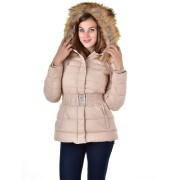 Mayo Chix női kabát VERSION m2019-2Version1022/puder