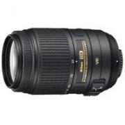 Nikon Objektiv AF-S DX NIKKOR 55-300mm f/4.5-5.6G ED VR 66696