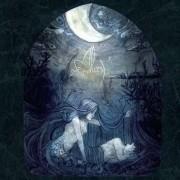 Alcest - Ecailles De Lune -Digibook (0884388710634) (1 CD)