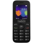 Telefon Alcatel 1016D FM Radio microusb