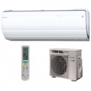 Инверторен климатик Daikin FTXZ50N/ RXZ50N URURU SARARA