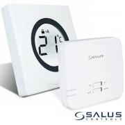 Salus Controls Salus ST620RFN Thermostat