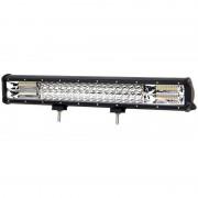 LED bar auto 288W V1