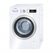 Bosch Waschmaschine WAW28540 8 kg A+++