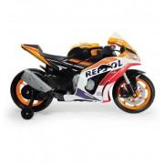 Moto Infantil Honda Repsol - Injusa