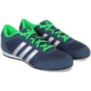 ADIDAS VITORIA II Gym and Fitness Shoes For Women(Multicolor)