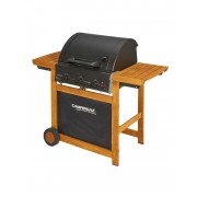 Grill Campingaz Adelaide 3 Woody L - RATY 0%
