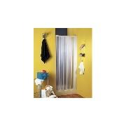 Box doccia SIRIO alluminio