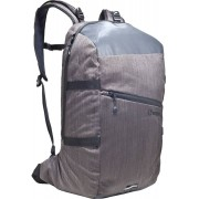 Amplifi Curb Pack Backpack Grey One Size