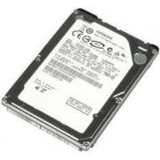 hard disk laptop SATA HITACHI - 120GB 5400RPM