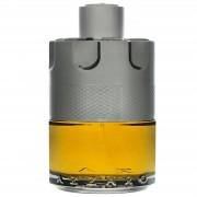Azzaro Wanted By Night 100ml Eau de Parfum Spray