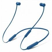BEATS Słuchawki bezprzewodowe BEATS BeatsX Niebieski MLYG2ZM/A