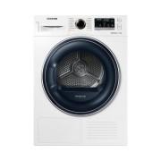 Samsung mašina za sušenje DV70M50203W/LE