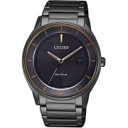 Citizen Eco-Drive BM7407-81H