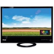 Монитор ASUS 24 ML249H MVA /FHD /HDMI