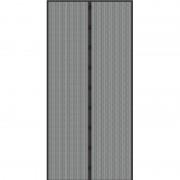 Plasa Magnetica Anti-Insecte 100x210cm