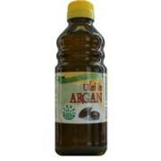 Ulei de Argan Presat la Rece Herbavit 250ml