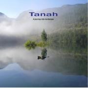Tanah - A journey into landscape