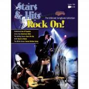 Schott Music Stars & Hits - Rock On!