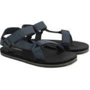 Call It Spring Men 2 Sports Sandals