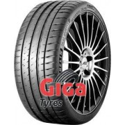 Michelin Pilot Sport 4S ( 245/30 ZR21 (91Y) XL )
